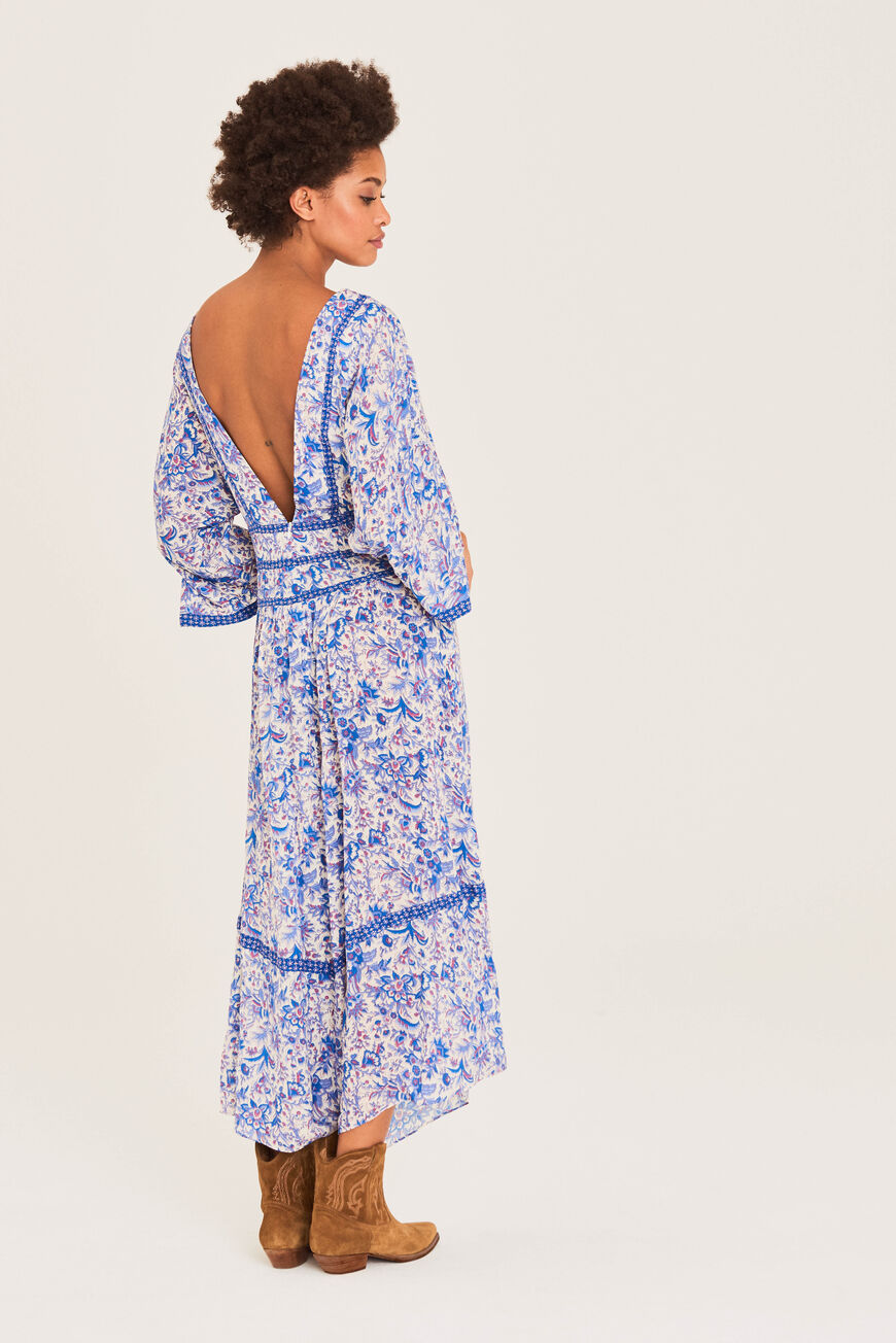 ROBE BABY ROBES