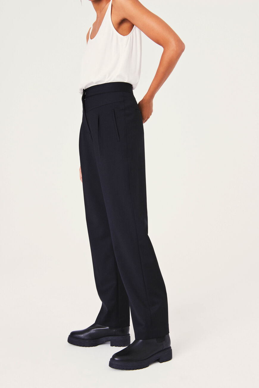 PANTALON CLUB PANTALONS